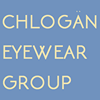 Chlogan Eyewear Inc.