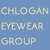 Chlogan Eyewear Inc.
