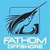 Fathom Offshore thumb