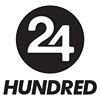 24Hundred