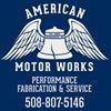 American Motor Works