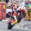 Isle of Man Motorcycles