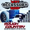 WNY Accessory Shop & Trailer Sales Inc