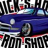 Dick's Hot Rod Shop