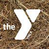 YMCA Raintree Ranch