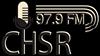 CHSR-FM