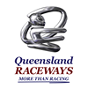 Queensland Raceways