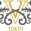 V2 TOKYO