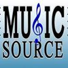 Music Source
