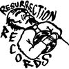Resurrection Records