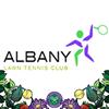 Albany Tennis Club