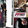 FFRC Full Force Racing Components