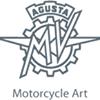 MV Agusta Scotland