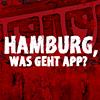Clubkombinat Hamburg