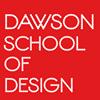 Dawson School of Design