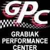 Grabiak Performance Center (GPC)