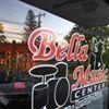 Bella Music Center
