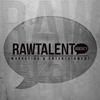 RAW TALENT Agency