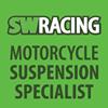 SW Racing Motorcycle Suspension Specialist