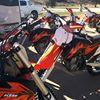 Louee Motocross & Enduro Complex