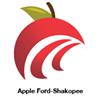 Apple Ford Shakopee thumb