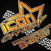 ICON OFFROAD