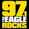 97-1 The Eagle Rocks