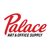Palace Art