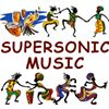 Supersonic Music