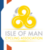 Manx International Cycling Ltd