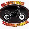 Electric Terra Firma