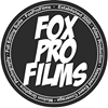Fox Production Films