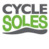 Cyclesoles
