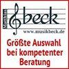 Musikhaus Beck e.K.