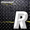 R-Equipment
