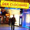 Der Clochard