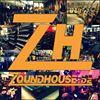 Zoundhouse Dresden