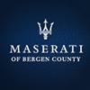 Maserati of Bergen County
