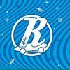 Retro Skate Company