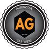 AG Diesel Repair