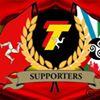 TT Supporters Spain