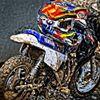 Gold Coast Motocross Club