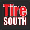 TireSouth