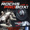 ProBox Rocks
