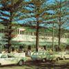 The Coolangatta Hotel