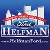 Helfman Ford