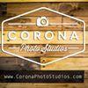 Corona Photo Studios