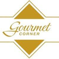 Gourmet Corner - Costa Smeralda