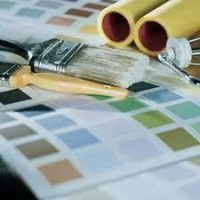 Platinum Painting and Home Improvement