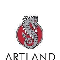 Artland Brauerei Hof Renze GmbH & Co. KG